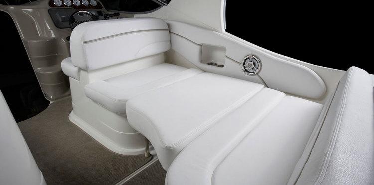 com_assets_model_cabrio_290_290_seatingwfiller