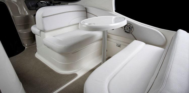com_assets_model_cabrio_290_290_seatingwtable