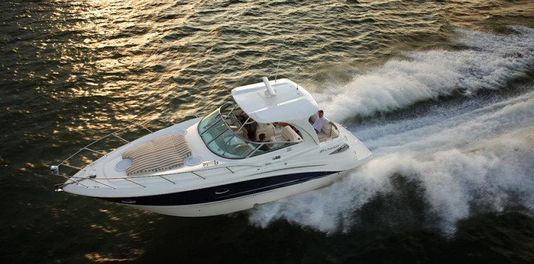 com_assets_model_cabrio_350_350_lifestyle0
