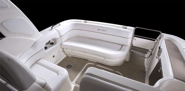 com_assets_model_cabrio_350_350_seating