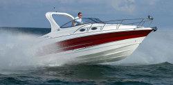 Larson Boats - Cabrio 260