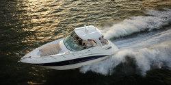 Larson Boats - Cabrio 350