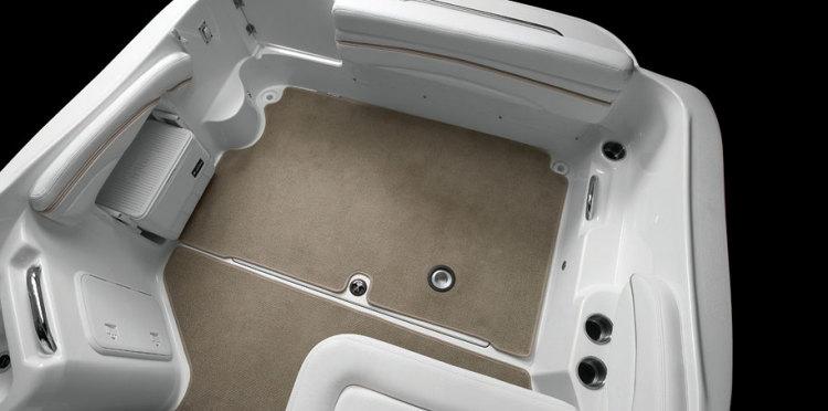 comassetsmodelcabrio240240_cockpit