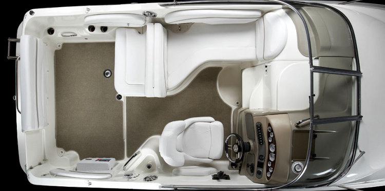 comassetsmodelcabrio240240_overhead