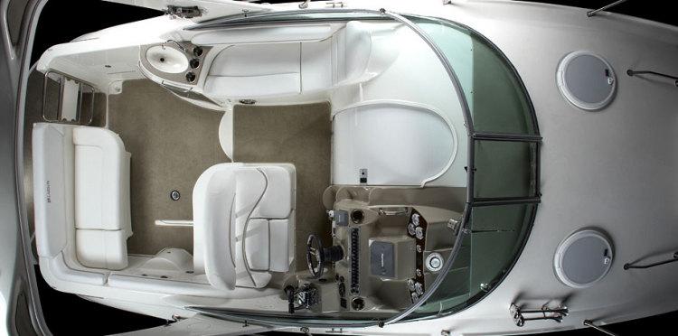 comassetsmodelcabrio310310_overhead