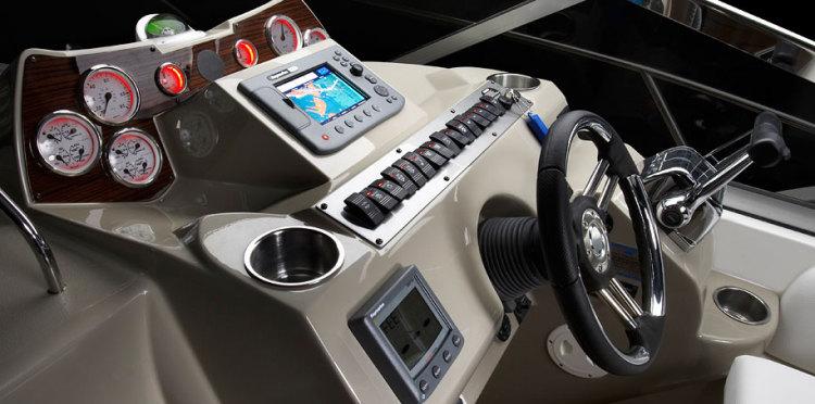 comassetsmodelcabrio330dc330dc_helm