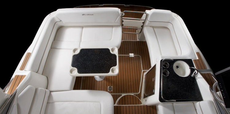 comassetsmodelcabrio330dc330dc_seatingwtable