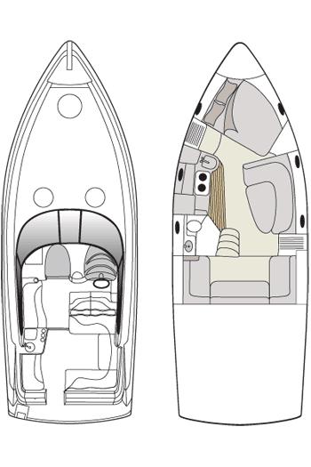 comassetsprofilescabrio330_overheads_specifications