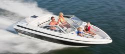 2011 - Larson Boats - LX 850