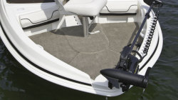 2011 - Larson Boats - LX 850 CL SF