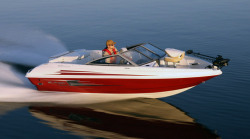 2012 - Larson Boats - LX 850 CL SF