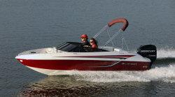 2012 - Larson Boats - LX 620