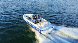 2013 - Larson Boats - LX 185S IO