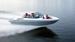 2015 - Larson Boats - LXi 238 IO