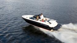 2015 - Larson Boats - LX 185S IO