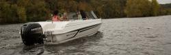 2017 - Larson Boats - LX 185 OB