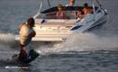 l_Larson_Boats_Senza_206_I_O_2007_AI-234338_II-11262297