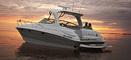 l_Larson_Boats_370_2007_AI-234379_II-11263280