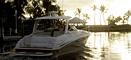 l_Larson_Boats_370_2007_AI-234379_II-11263282