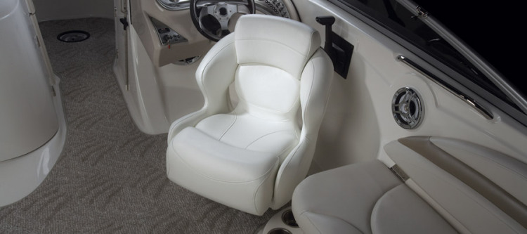 com_assets_product_esc234io_bucketseat