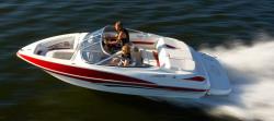 Larson Boats