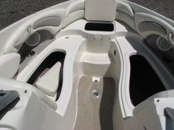 2015 - Smoker-Craft Boats - Ultima 182