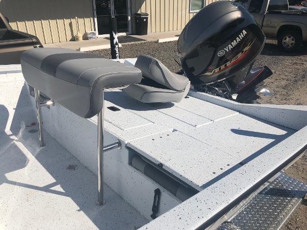 2019 Xpress H20B Stapleton AL for Sale 36578 - iboats com