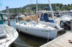 Etap Yachting