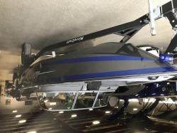 2018 - Mirrocraft Boats - 1766 Dual Impact