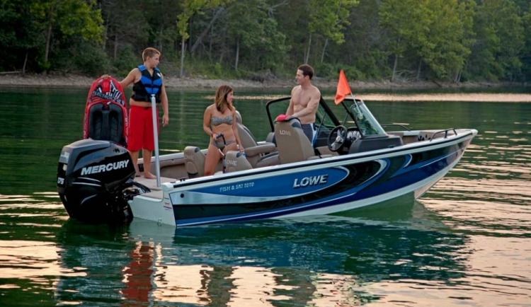 l_2016-boat-feature_88263