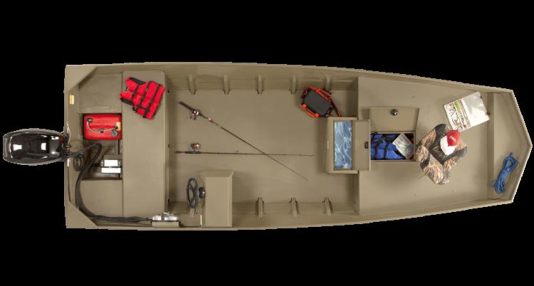 l_2016-boat-overhead_152350111