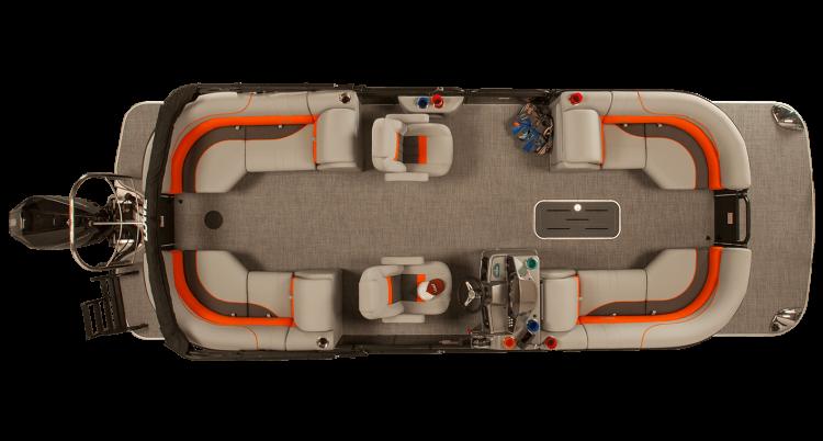 l_2016-boat-overhead_404545