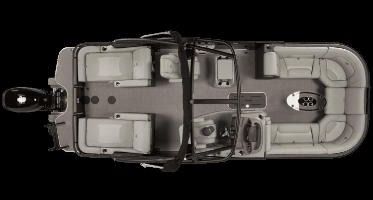 l_2016-boat-overhead_405483