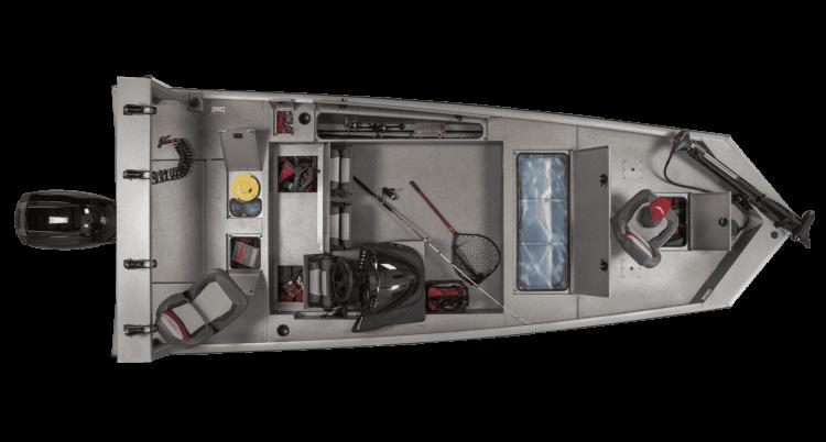 l_2016-boat-overhead_406223