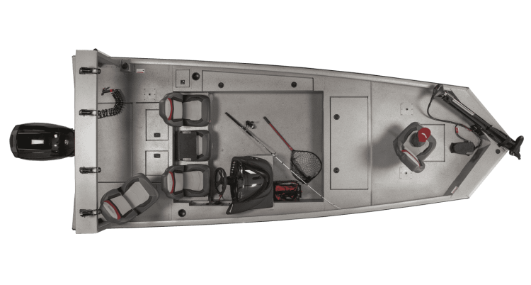 l_2016-boat-overhead_406224