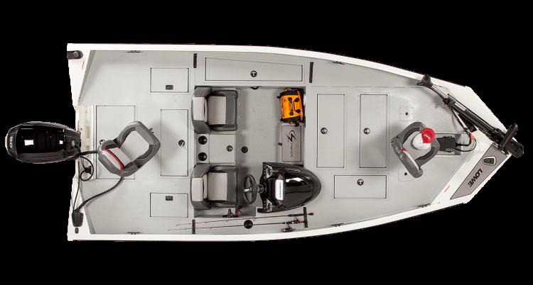 l_2016-boat-overhead_407243