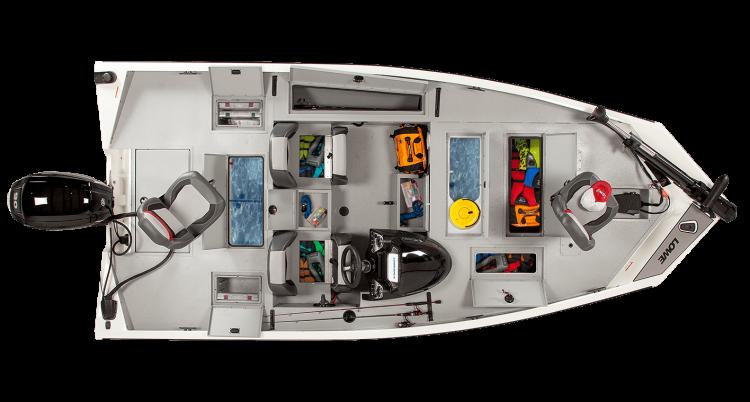 l_2016-boat-overhead_407244