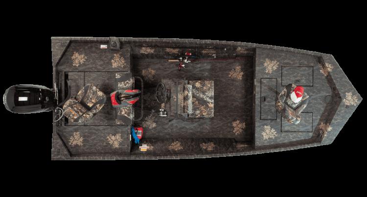 l_2016-boat-overhead_407919