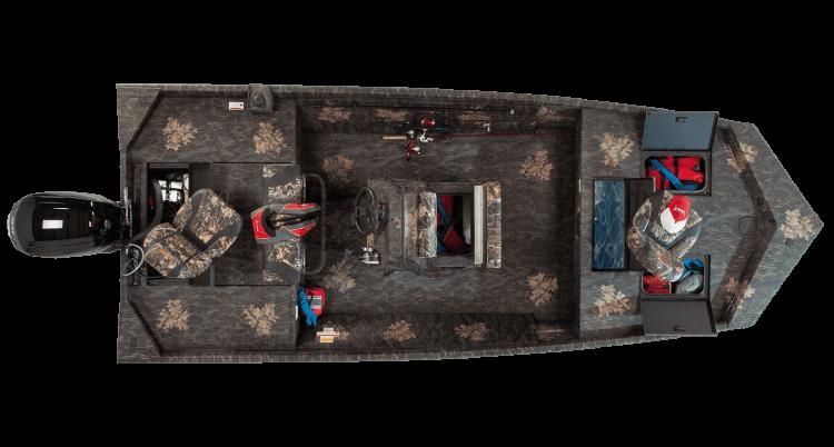 l_2016-boat-overhead_407920