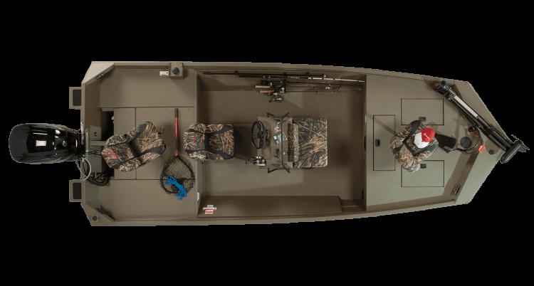 l_2016-boat-overhead_408142