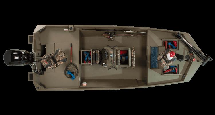 l_2016-boat-overhead_408143
