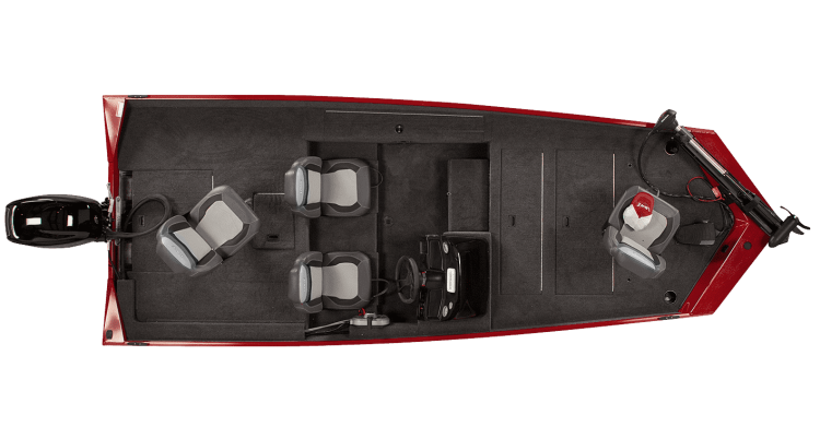 l_2016-boat-overhead_409716