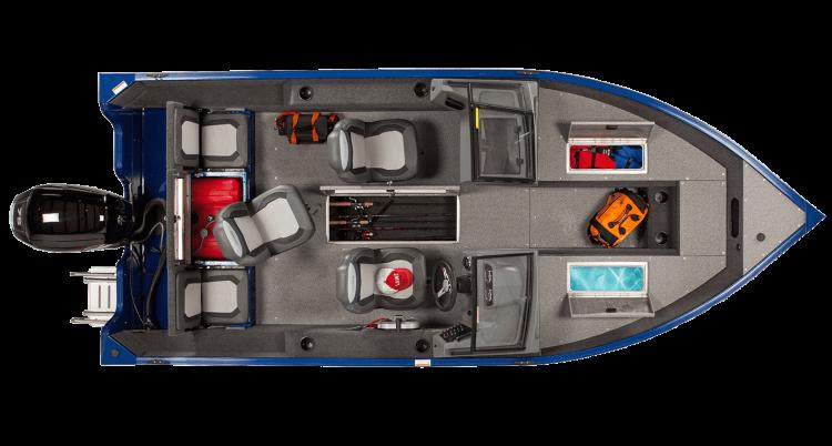 l_2016-boat-overhead_409910