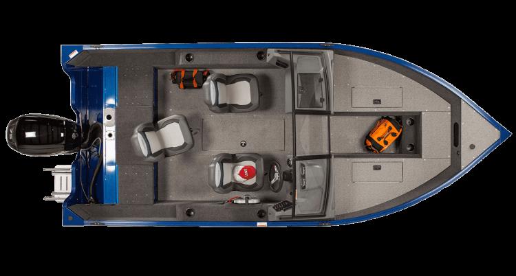 l_2016-boat-overhead_409911