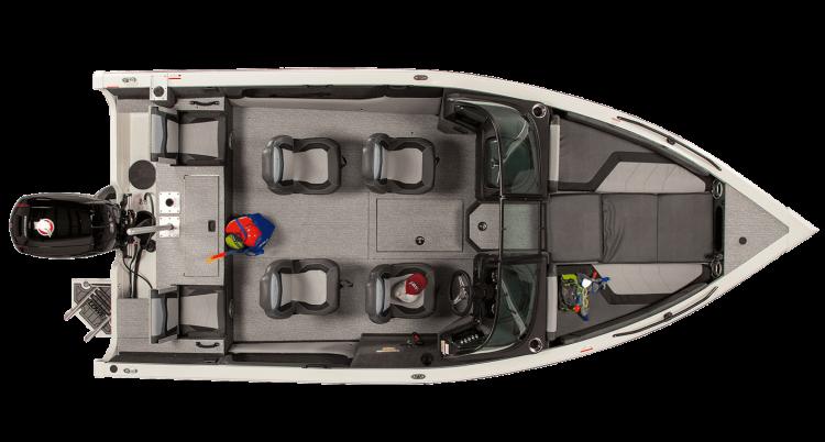 l_2016-boat-overhead_410238
