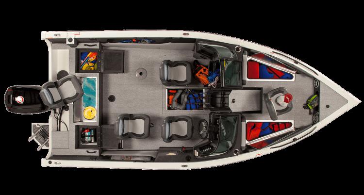 l_2016-boat-overhead_410239