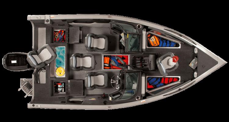 l_2016-boat-overhead_410357