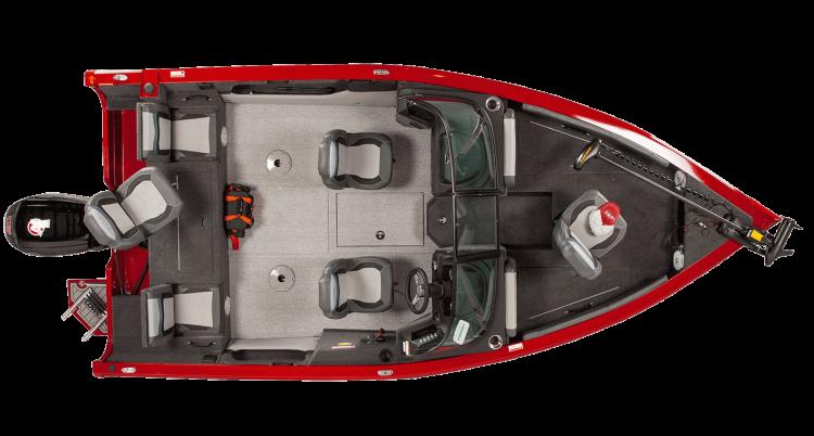 l_2016-boat-overhead_410468