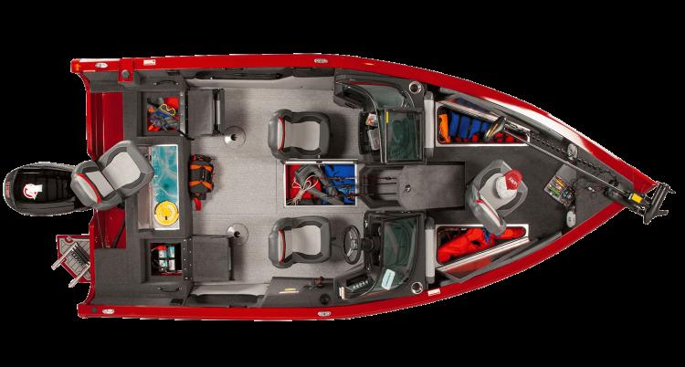 l_2016-boat-overhead_410469