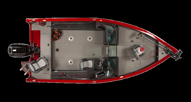 l_2016-boat-overhead_410594